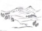 Góry Świętokrzyskie - partnerstwo